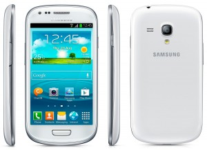 galaxy s3 vs iphone 4