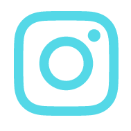 marketing digital instagram