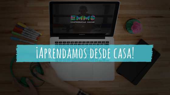 emms-marketing-digital