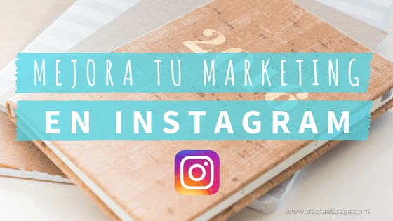 mejora-tu-marketing-en-instagram