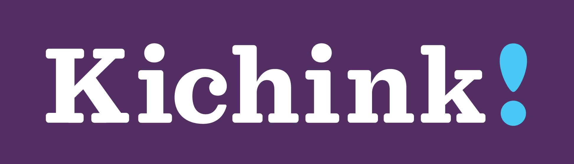 logo Kichink