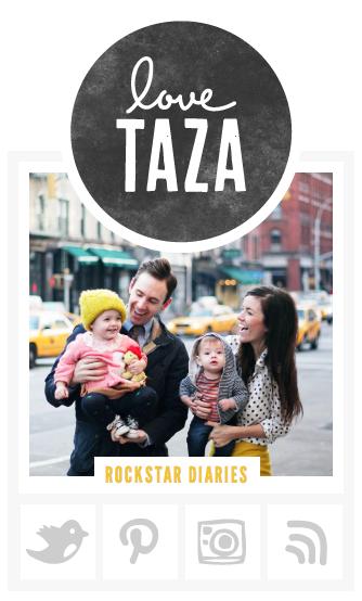 Razones para tener un blog: compartir con tu familia