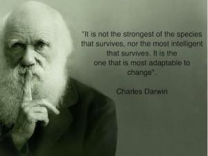 adaptarnos al cambio