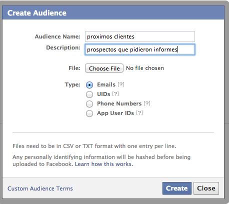encuentra a tus clientes en facebook 3