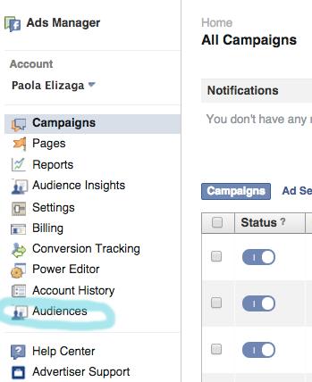como-crear-facebook-audiences-paso-1