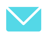 marketing digital email