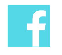 marketing digital facebook