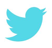 marketing digital twitter