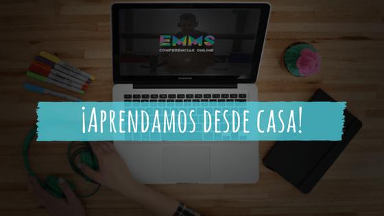 emms-marketing-digital