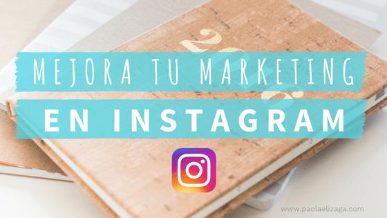 mejora-tu-marketing-en-instagram