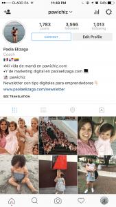 perfil-de-instagram-para-negocios-3
